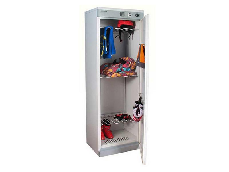 Купить шкаф сушильный hotstorm по низким ценам в санкт-петер.